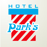 Hotel Park's
